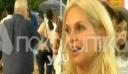 Μαρί Κωνσταντάτου: Λύνει την σιωπή της και απαντά πρώτη φορά στα κακόβουλα σχόλια για τον χωρισμό της!