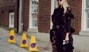 Fashion trend: Η νέα γενιά των florals που θα λατρέψεις