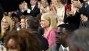 Critics' Choice Awards 2018: Τα καλύτερα looks από τη χθεσινή βραδιά