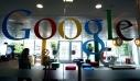 Η Google θα διαθέσει 300 εκατ. δολάρια για την καταπολέμηση των fake news