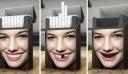 Διαφημίσεις με δυνατά κοινωνικά μηνύματα που αξίζει να δείτε