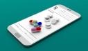 Φτιάχτηκε το πρώτο ηλεκτρονικό χάπι που ελέγχεται από το κινητό