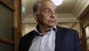 Φλαμπουράρης: Θα κερδηθεί η μη μείωση του αφορολόγητου