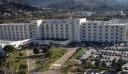 Νεαρός άρπαξε το όπλο αστυνομικού και αυτοπυροβολήθηκε στο νοσοκομείο του Ρίου