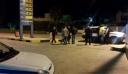 Ληστεία σε βενζινάδικο στη Θεσσαλονίκη – Πυροβόλησαν στον αέρα για εκφοβισμό