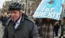 Ο Μπόρις Τζόνσον θα είναι υποψήφιος για την πρωθυπουργία όταν παραιτηθεί η Μέι
