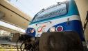 Εκτροχιασμός αμαξοστοιχίας στον σταθμό Παλαιοφαρσάλου