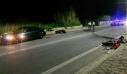 Φρικτό τροχαίο με τρεις νεκρούς στη Μυτιλήνη: Μια 16χρονη ανάμεσα στα θύματα (βίντεο)