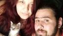 Κρήτη: Κτήνη σούβλισαν γατάκι την Μεγάλη Παρασκευή και το άφησαν να πεθάνει