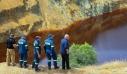 Serial killer στην Κύπρο: Στο σόναρ οι ελπίδες για τον εντοπισμό των θυμάτων