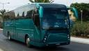 Καταγγελία μαθήτριας στην Κρήτη: Αλλοδαπός την παρενόχλησε στο λεωφορείο
