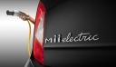 Με το Mii electric ξεκινά την «ηλεκτρική» της επίθεση η SEAT