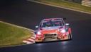 Δυναμική επιστροφή της Hyundai N στο Nürburgring