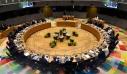 ΕΕ για Τουρκία: Θα παρακολουθούμε στενά τις εξελίξεις στην κυπριακή ΑΟΖ