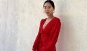 Haute Red: 4 τρόποι να κάνεις τις εμφανίσεις σου να δείχνουν couture φορώντας κόκκινο