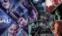 Vault - Η ληστεία του αιώνα, Πρεμιέρα: Ιούλιος 2019 (trailer)