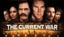 The Current War - Η Μάχη της Επικράτησης, Πρεμιέρα: Ιούλιος 2019 (trailer)