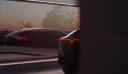 «Κλίκ»στο μέλλον από την Seat με ένα πλήρως ηλεκτρικό πρωτότυπο αυτοκίνητο