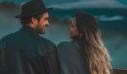 Έρωτας και μακροχρόνια σχέση: Υπάρχει μυστικό για να μην… φθαρεί;