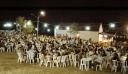 Λαμία: Συνυποψήφιοι πιάστηκαν στα χέρια σε πανηγύρι επειδή ο ένας δεν στήριξε τον άλλο στις εκλογές