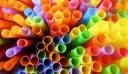 Ο Δήμος Λειψών καταργεί οριστικά τα πλαστικά μιας χρήσης