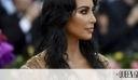 H Κim Kardashian αλλάζει το όνομα στη σειρά shapewear που σχεδιάζει, λίγο μετά την κυκλοφορία της