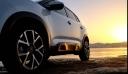 Ξεπέρασε τις 50.000 πωλήσεις το νέο Citroen C5 Aircross SUV