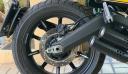 Ducati Scrambler Full Throttle: Τέρμα τα γκάζια με μια sexy Ιταλίδα (Test Ride)