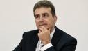 Χρυσοχοΐδης: Η ασφάλεια της χώρας είναι αδιαπραγμάτευτη