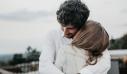Οι 5 ζωδιακοί συνδυασμοί που δεν τσακώνονται σχεδόν ποτέ στη σχέση τους