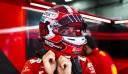 Σήμερα το απόγευμα F1 στο Spa-Francorchamps με τον Λεκλέρ (Ferrari) στην Pole position