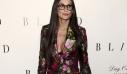 Η Demi Moore είναι η πιο στιλάτη 56χρονη και σου έχουμε αποδείξεις