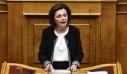 Χρυσοβελώνη: Δεν θα συμμετάσχω στην αυριανή συνεδρίαση της ΚΟ των ΑΝΕΛ