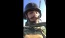 ΓΕΣ για τον καταδρομέα του «Μακεδονία Ξακουστή»: Παραβίασε κανόνες ασφάλειας (βίντεο)