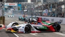 Θρίαμβος για την Audi στο E-Prix του Χονγκ-Κονγκ