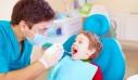 Δωρεάν οδοντιατρική φροντίδα μέσω voucher για 900.000 παιδιά