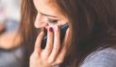 Πώς πρέπει να απαντάς σε κάποιον που ακυρώνει το ραντεβού σας