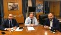 Κ.Καραμανλής: Τομές και μεταρρυθμίσεις για να βελτιωθεί η ζωή των πολιτών