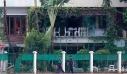 Επτά ισλαμιστές καταδικάστηκαν σε θάνατο για την πολύνεκρη επίθεση του 2016 στο Μπαγκλαντές