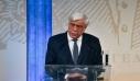 Τι φέρεται να είπε σε συνεργάτες του ο Προκόπης Παυλόπουλος για την Προεδρία της Δημοκρατίας
