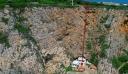 Νεκρός προσκυνητής στο Άγιο Όρος – Έπεσε στον γκρεμό κρατώντας μία εικόνα της Παναγίας