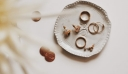 Ηοw To: Πώς να καθαρίσεις τα κοσμήματά σου μόνη σου στο σπίτι