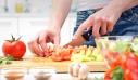 Το μεγάλο λάθος που μας λένε οι σεφ ότι κάνουμε στην κουζίνα