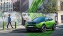 Νέο Opel Mokka:Ηλεκτρικό,γεμάτο ενέργεια και 136 ίππους