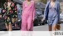 Δέκα φορέματα που πρέπει οπωσδήποτε να πάρεις μαζί στη βαλίτσα των διακοπών σου