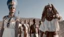 Δύο ξεχωριστά ντοκιμαντέρ στον ΣΚΑΪ σε Α' τηλεοπτική μετάδοση (trailers)