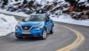 Τα πρώτα χιλιόμετρα με το νέο και ευχάριστο Nissan Juke