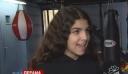 Πέραμα: 12χρονη αθλήτρια του Κουνγκ Φου εξουδετέρωσε τον επίδοξο βιαστή της με δύο κινήσεις (βίντεο)