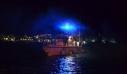 Προσφυγικό: Σαράντα οκτώ αλλοδαποί εντοπίστηκαν σε ακτή της Χίου