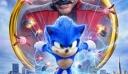Sonic the Hedgehog - Sonic η Ταινία (μεταγλ), Πρεμιέρα: Φεβρουάριος 2020 (trailer)